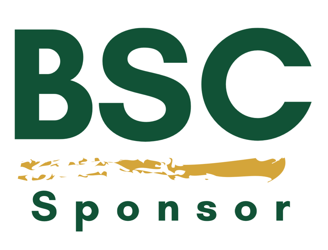 BSC Sponsor Logo.PNG