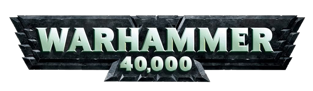 warhammer-40000-logo-1024x300.png