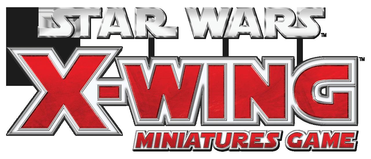Xwing logo.png