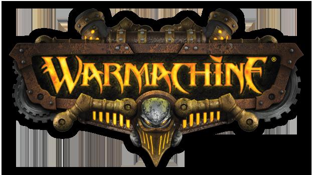 warmachine logo png.png