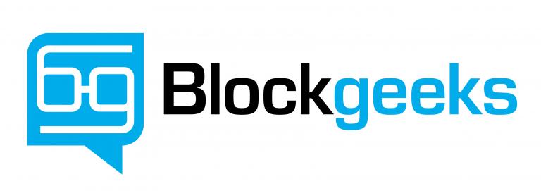 Blockgeeks-768x271.png