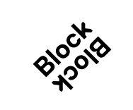 blockblock1.JPG