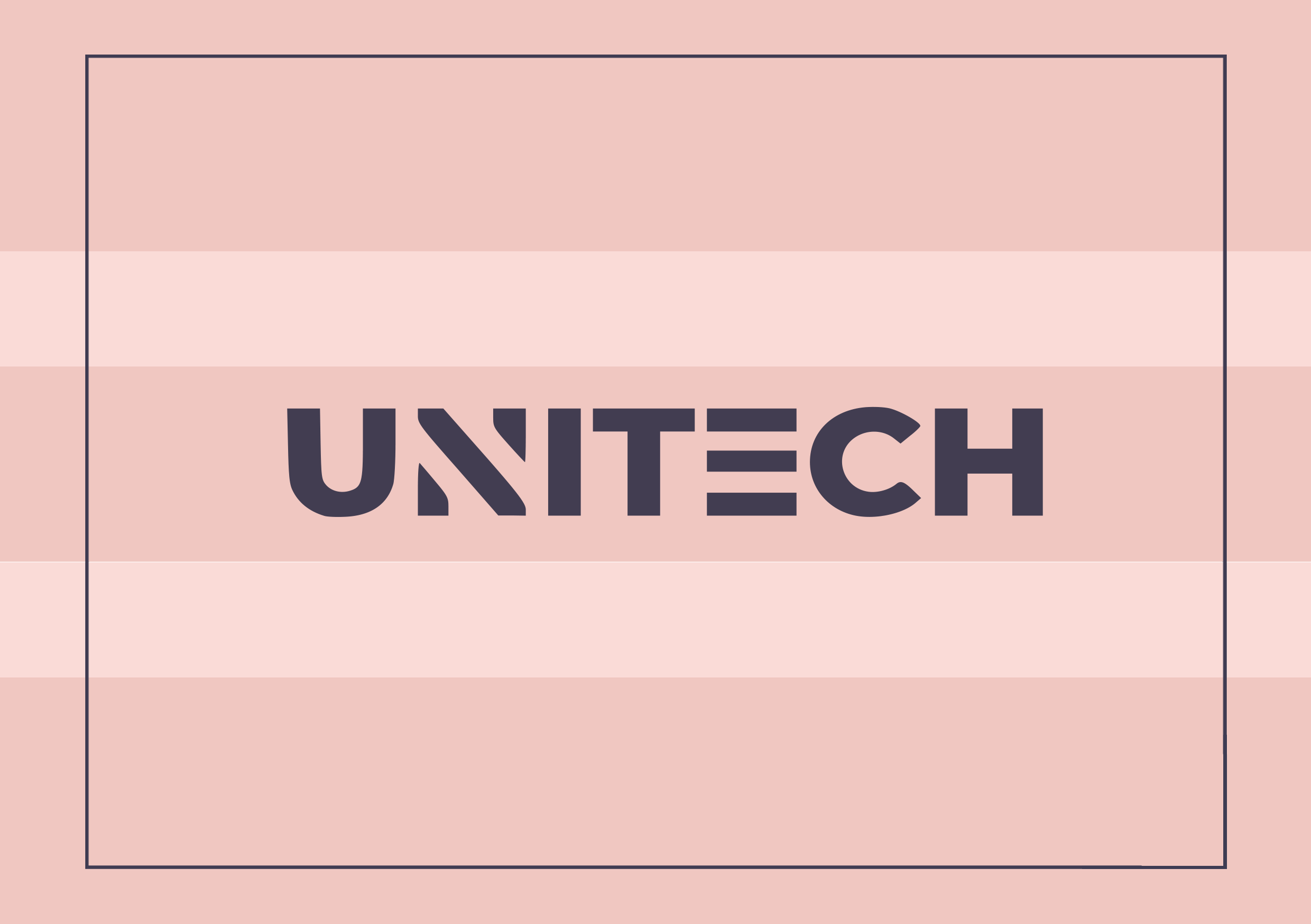 A network for diversity in tech -