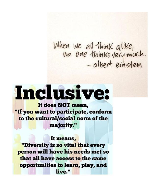 ON CREATING DIVERSITY IN TECHNOLOGY  When diversity is discussed in technology, the major conversation often surrounds a greater need for gender diversification. We want to make it very clear that diversification is not limited to gender, rather it includes everything from race and nationality to personality and perspective.  Just because you have a diversity program doesn't mean you're respecting needs or are asking hard questions.  Change happens when we work at the systematic level, but also when we value diversity at the decision table.  #unitech #unitechx #diversity #tech #inclusionmatters