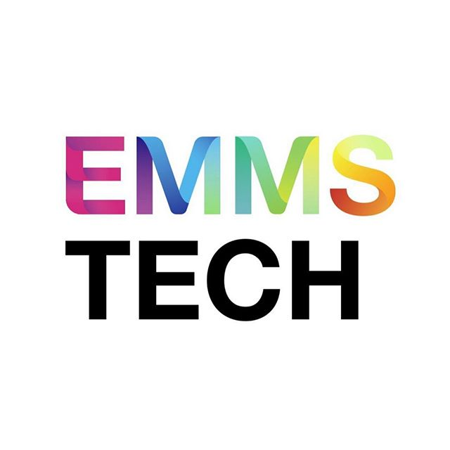 There is power in numbers.  We love partnering up in order to create bigger platforms for inclusion in tech! Introducing @emmstechnology  EmmsTech is an organisation that aims to give women of colour (WOC) and the underrepresented the opportunity to explore and learn about tech, and to inspire to pursue it, to create a community where they can spread their knowledge.  Come meet us both on Friday if you're attending @hackforsweden  #creatingchange #diversity #unitech  #inclusionmatters #tech #inclusion