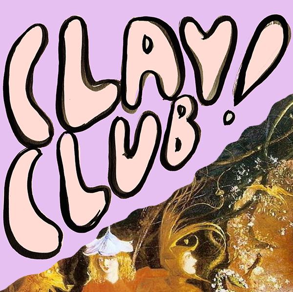 fairyclayclub.jpg