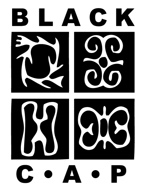 BCAP_logo.jpg