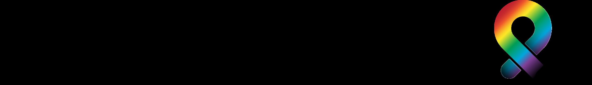 priderunto_PRF_logo_RGB_01.png