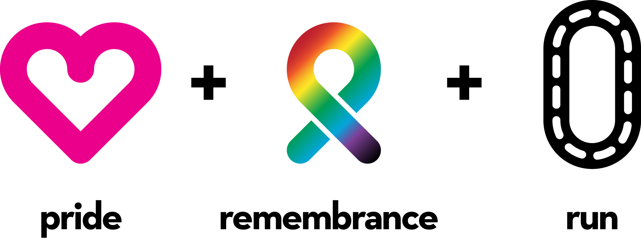 priderunto_logo_elements_RGB_01.png