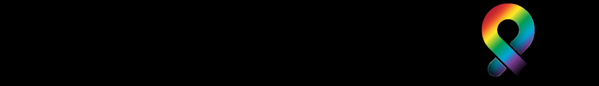 priderunto_PRF_logo_RGB_01-clear.png