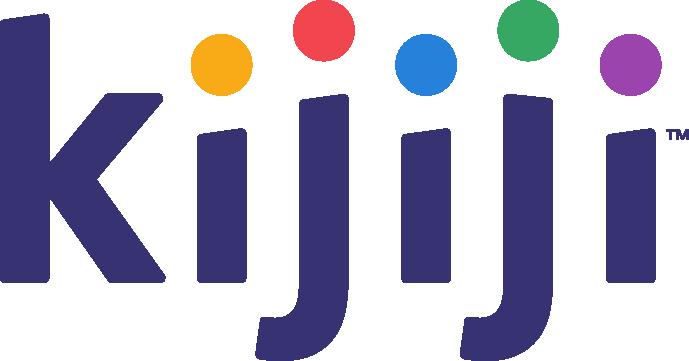 Kijiji_logo_PURPLE_RGB_EN.png