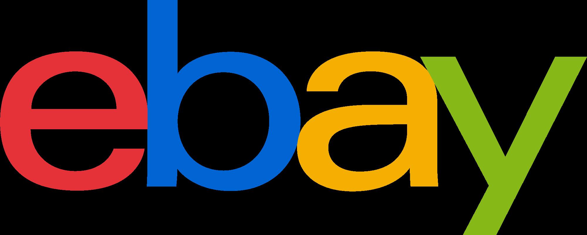 Ebay-Logo-Wallpaper-5.png