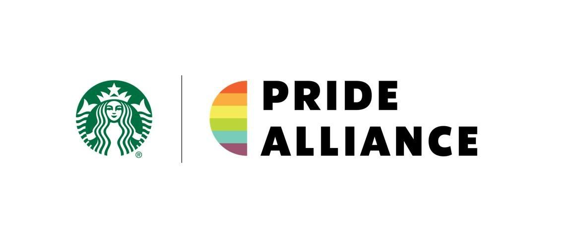 New Pride Logo_2019.jpg