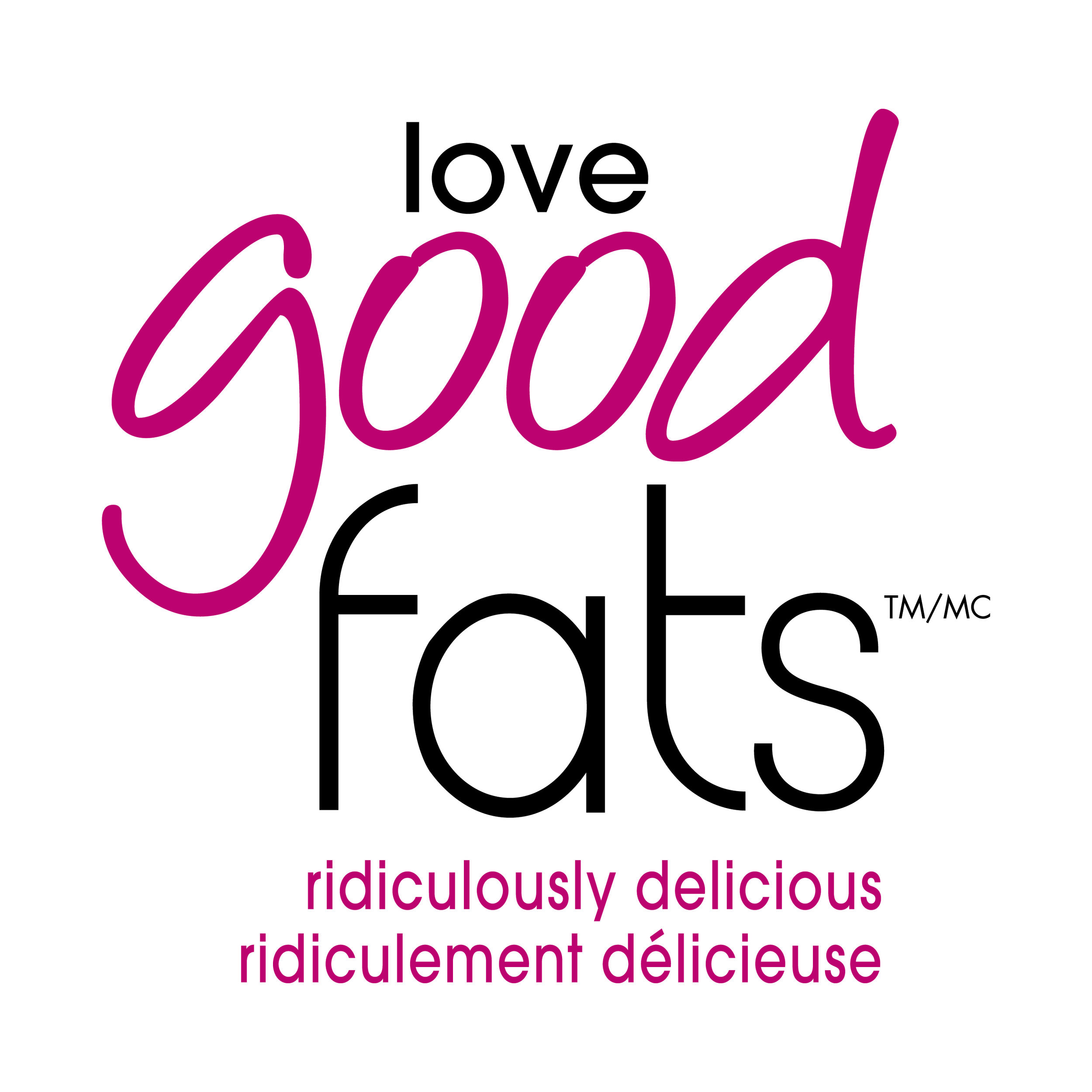 Love_Good_Fats_Logo_STACKED_CDN_CMYK.jpg