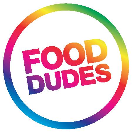 FD-Rainbow Logo-01.png