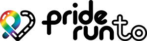 priderunto_lockup-wide_RGB_01sm.png