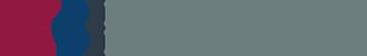 FBRILogo_Horizontal_FullColor-v0.png