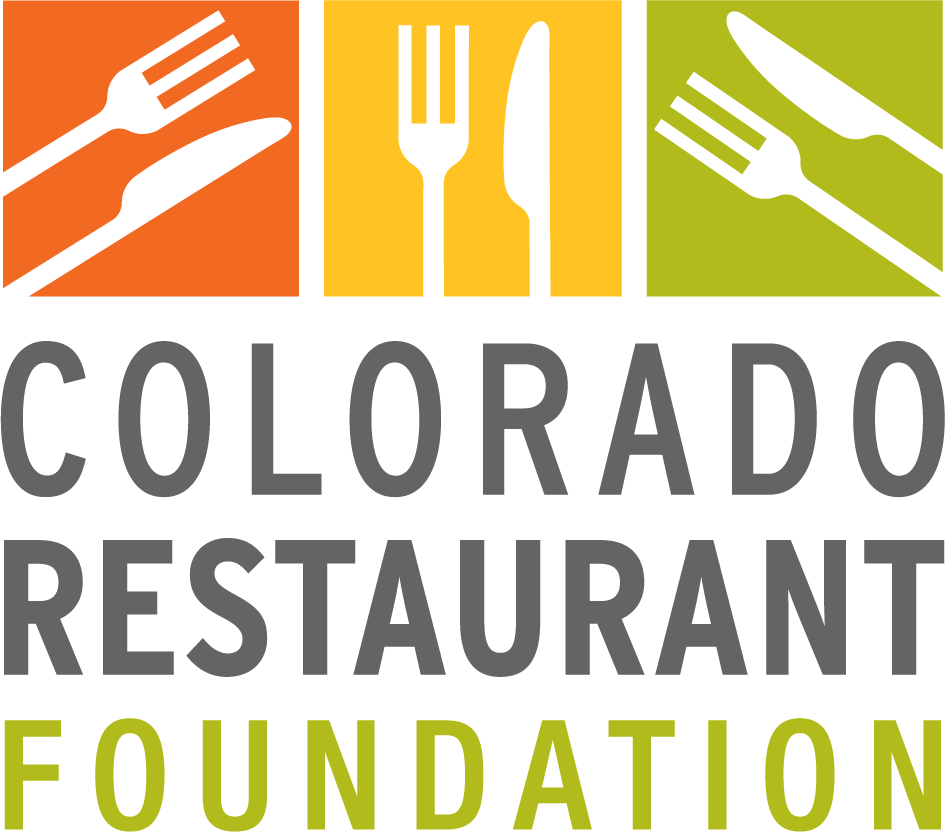 Colorado Restaurant Foundation Logo CMYK.png