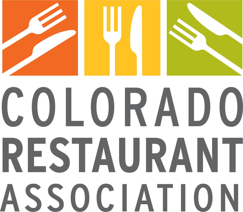Colorado Restaurant Association Logo CMYK.png