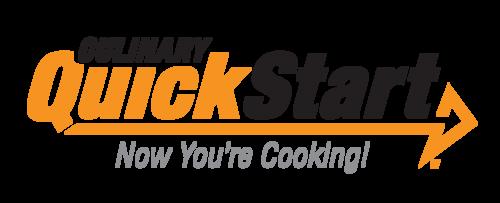 QuickStart-Culinary-Logo1-Tagline.png