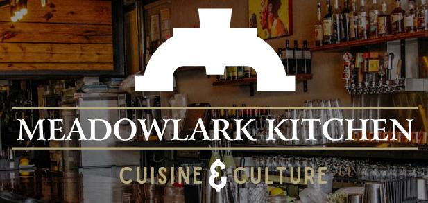 Meadowlark Kitchen