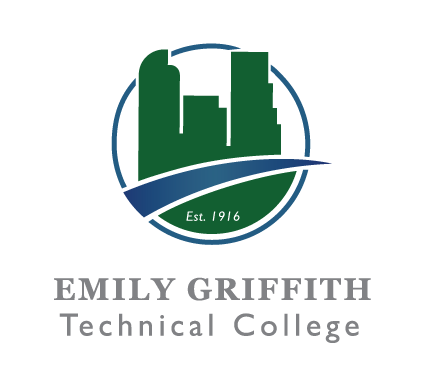 EmilyGriffithTechnicalCollege_logo-Vertical-NOTag.png