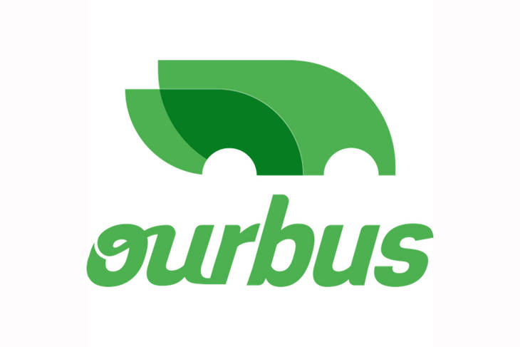 OurBus : Official Transportation Partner - OurBus was created to make traveling easier and shift the perception of bus travel upside down. We provide convenient, affordable bus service throughout the Northeast with amenities including live bus tracking and real-time notifications, 24/7 customer support, power outlets, Wi-Fi on every bus, and bottled water to stay refreshed.We're an active member of the greater Ithaca community with service to NYC, Philadelphia, DC, Baltimore and more. OurBus is proud to support Qinfolk's mission in providing an empowering, safe space for QTPOC.20% Off Coupon for Qinfolk Attendees: QINFOLK20