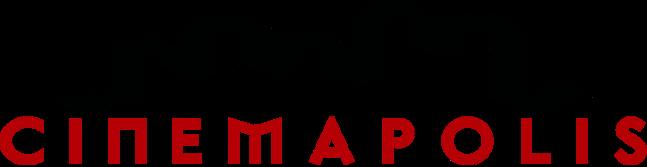 cinemapolis_logo3.png