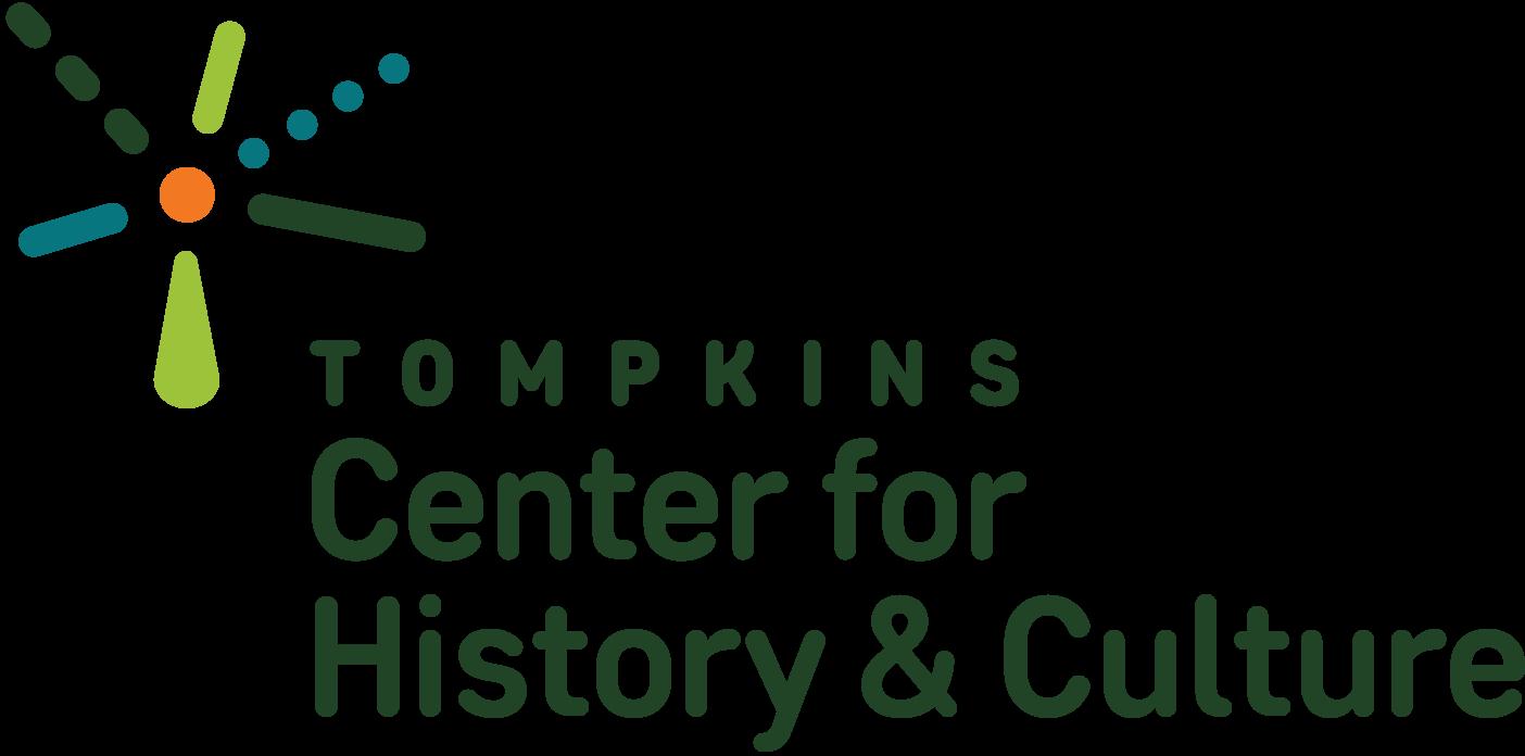 tompkins-history-logo.png
