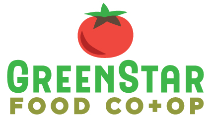 425x250-stacked-logo_greenstar.jpg