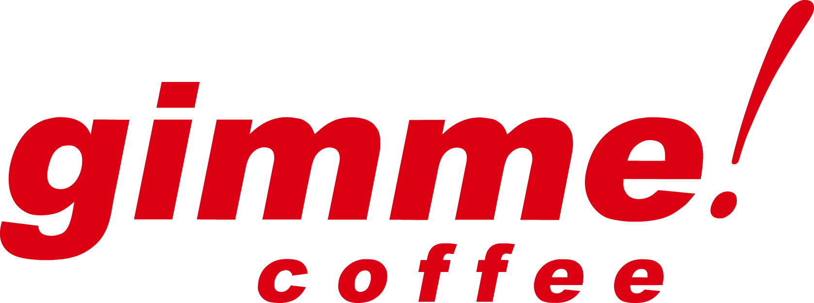 Gimme_Coffee_Logo_red_large (1).jpg