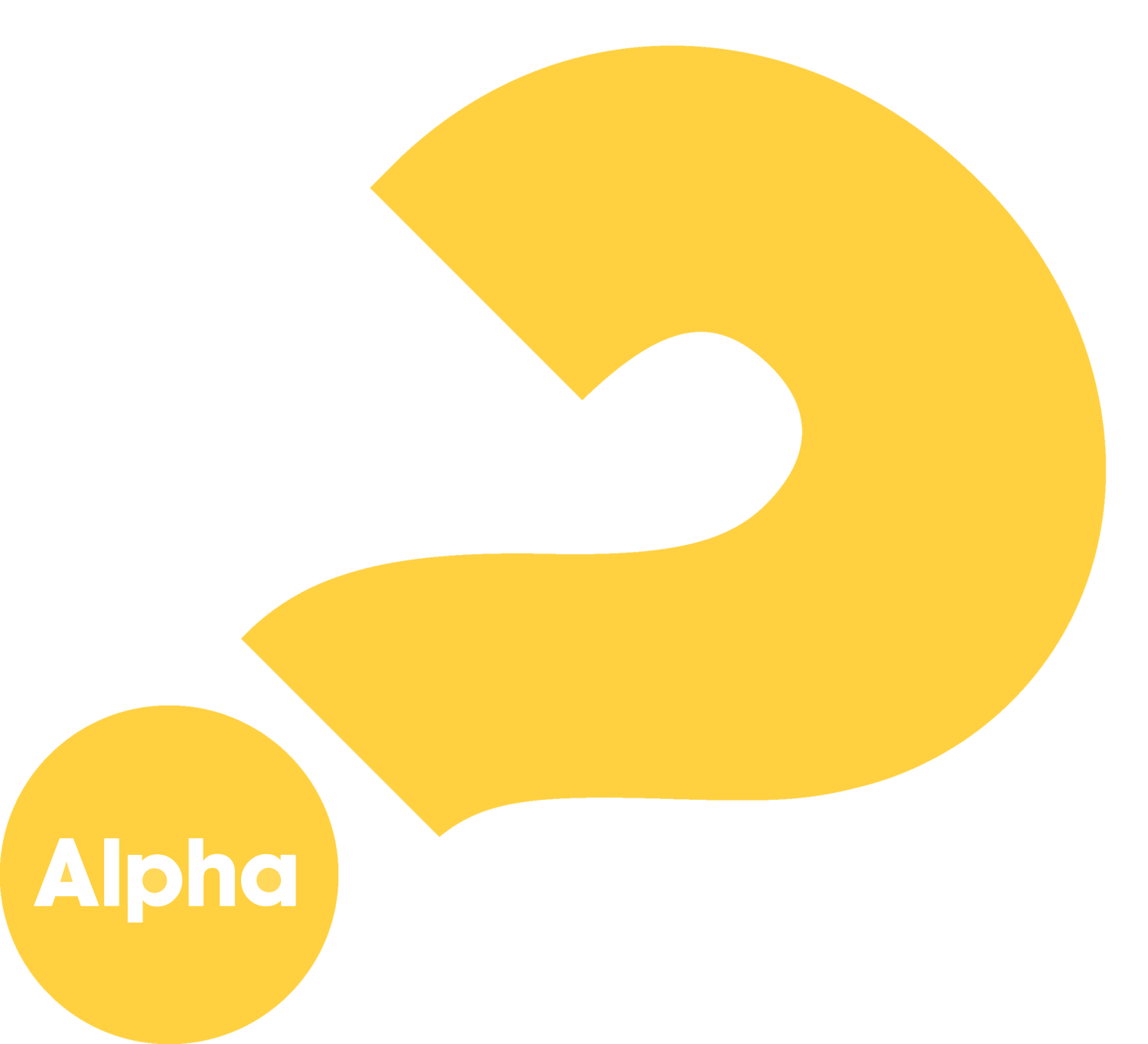 Alpha_Logo_Yellow_Transparent.png