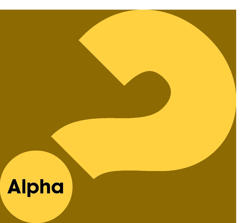Alpha_Logo_Yellow_Transparent.png