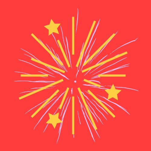 Fireworks_1.png