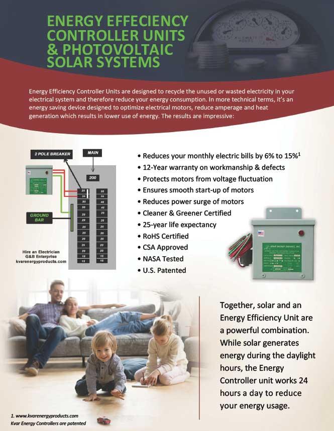 AAA-Solar-KVAR-Flyer.jpg