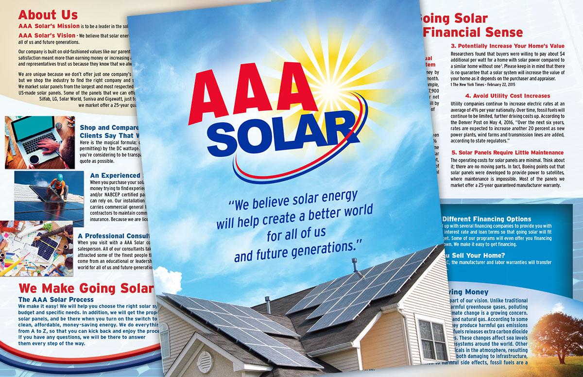 AAA-brochure.jpg