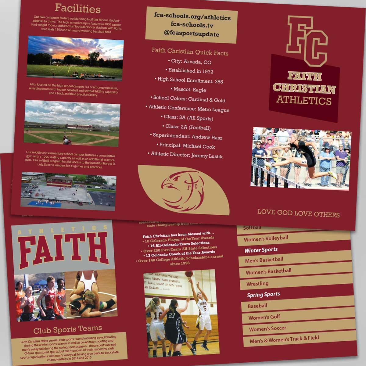 FCA-brochure.jpg