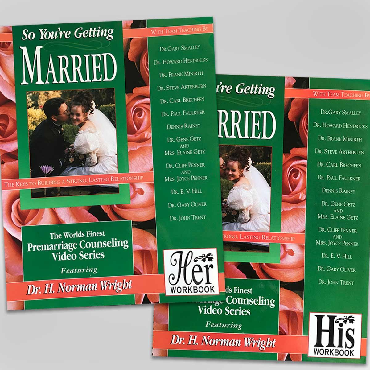 Marriage-Workbooks.jpg