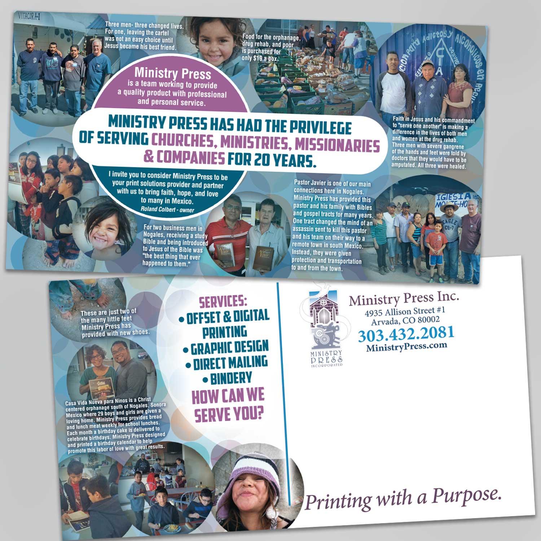 MP-Postcard.jpg