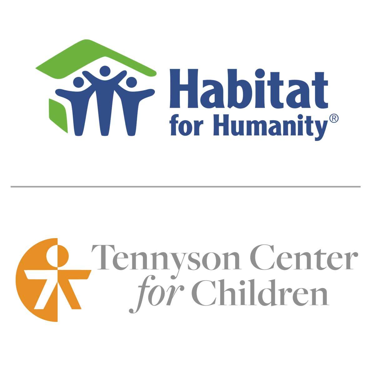 habitat-and-tennyson.jpg