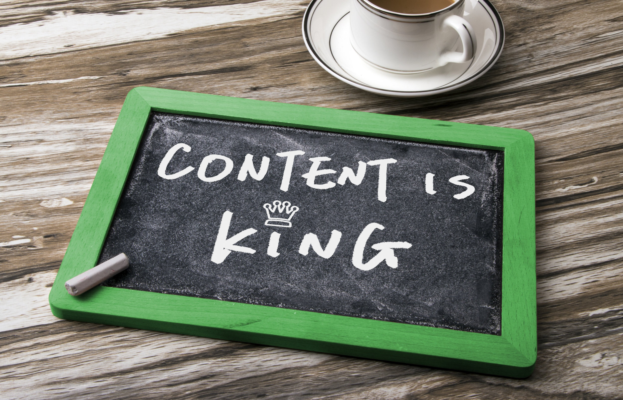 content+is+king.jpg