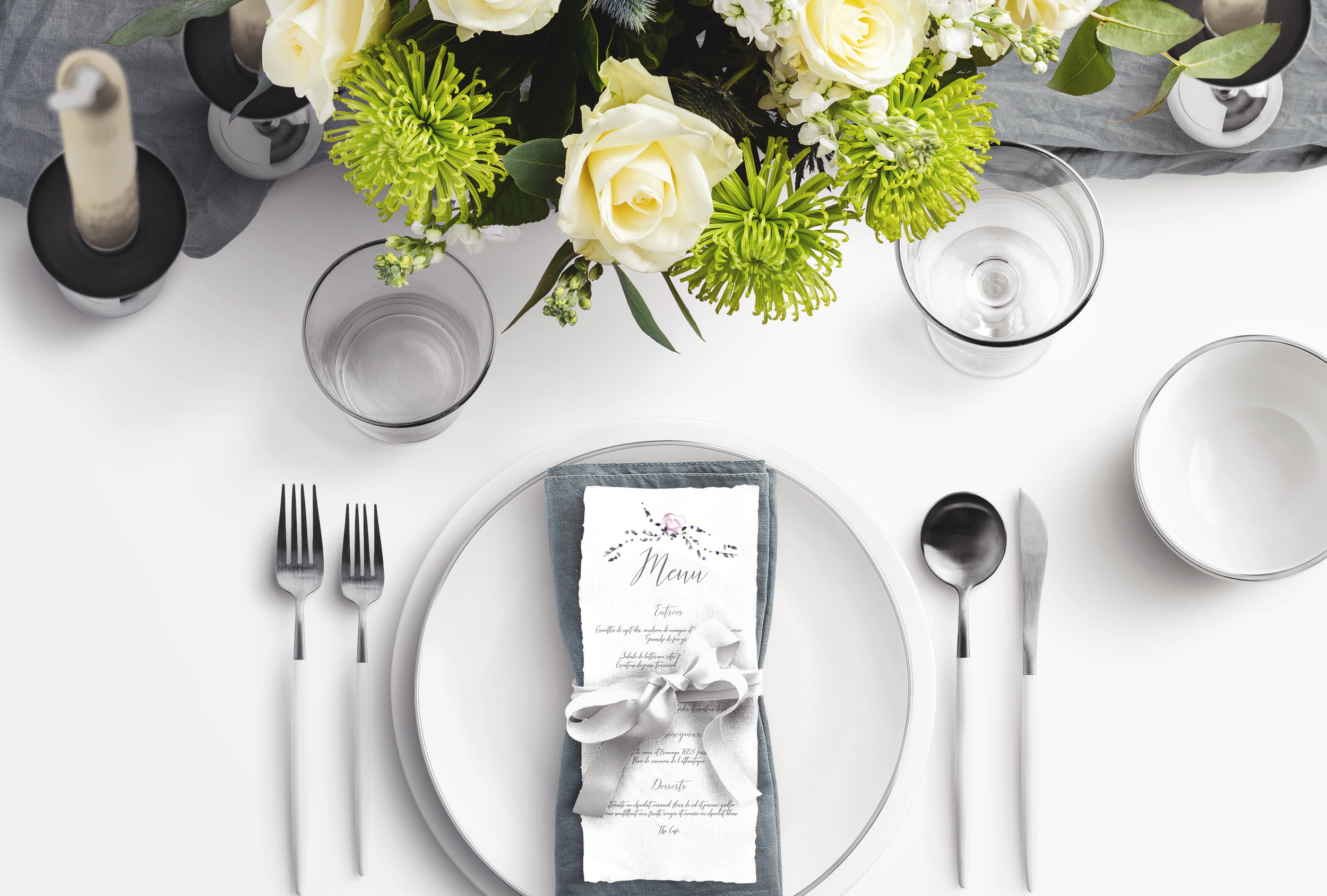 wedding-collection-table-setting-001 SILVER.jpg