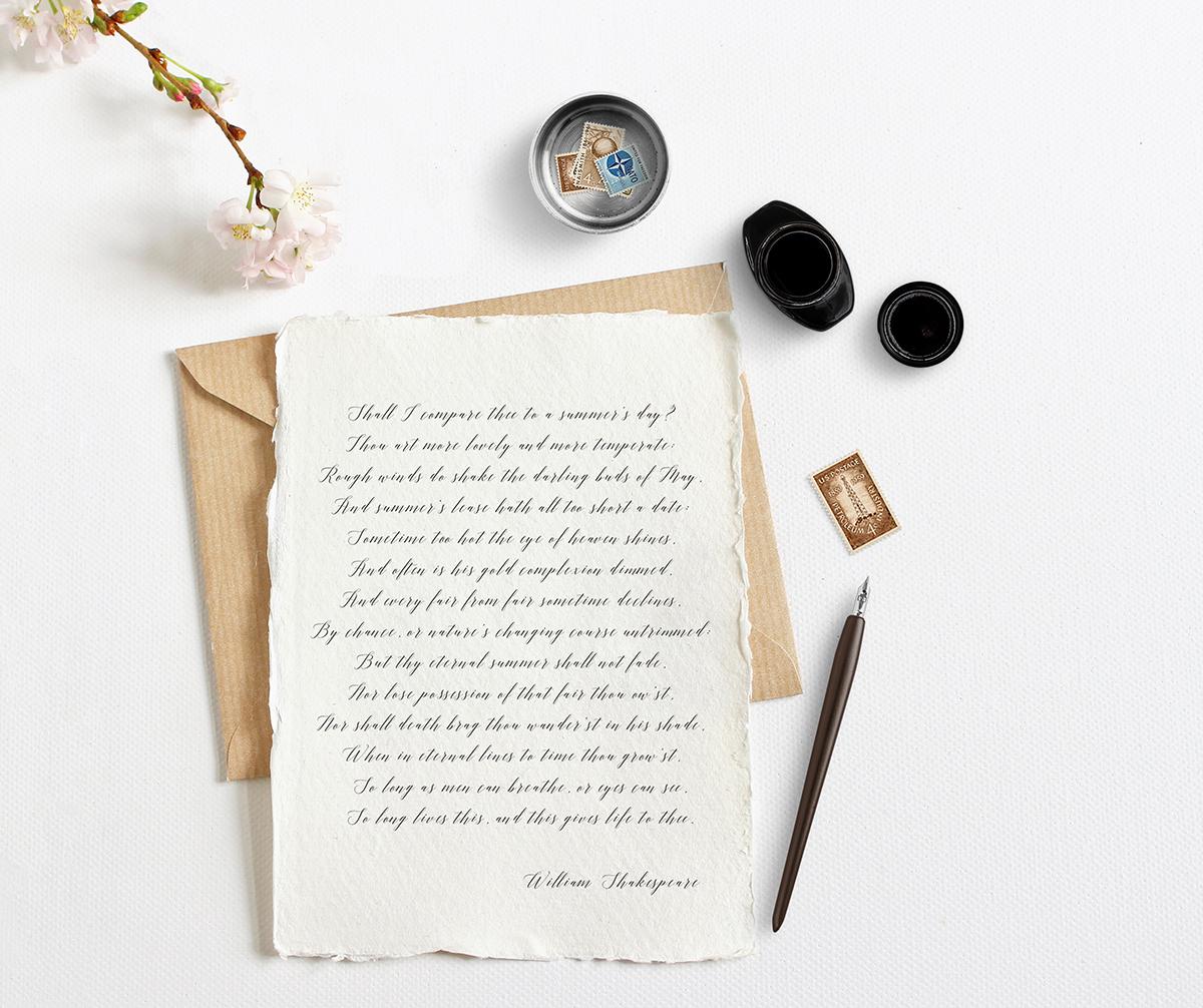 Shakespeare Sonnet XVIII Visuel_DEUX_SMALL.jpg