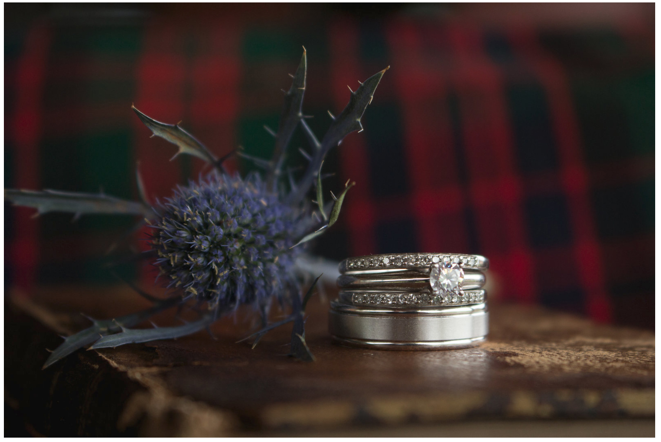 Scottish Wedding_12.jpg