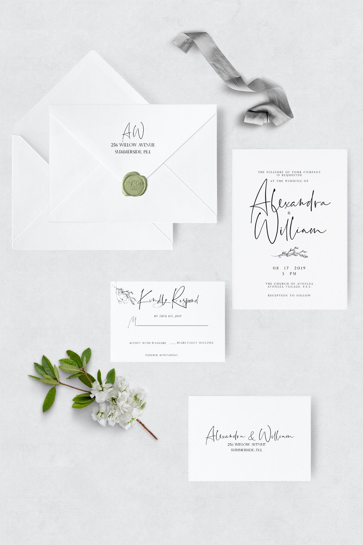 4 pieces Alexandra SMALL.jpg