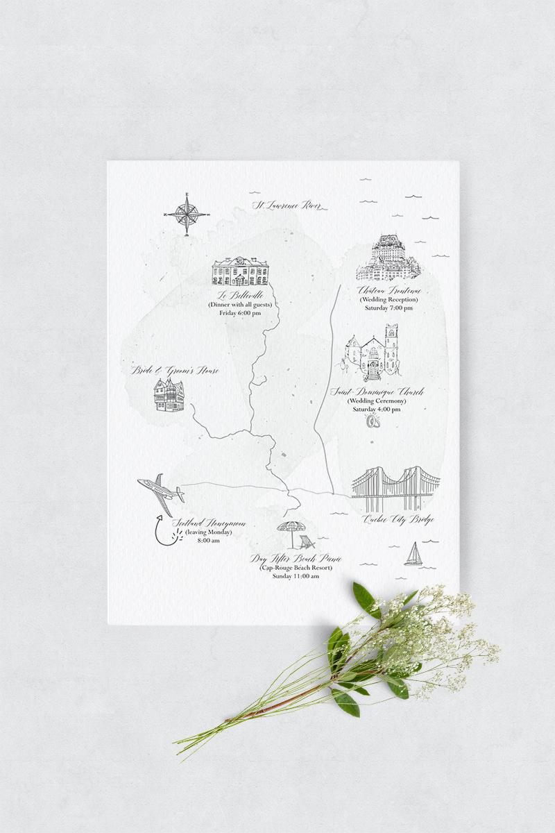 Map Victoria.jpg