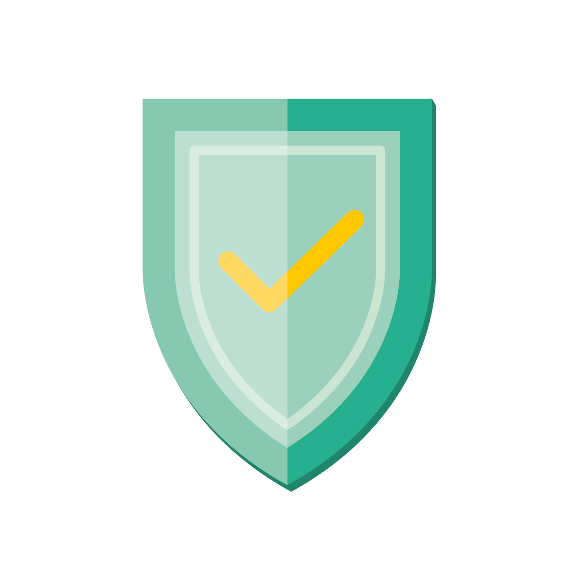 Icons_Shield.png