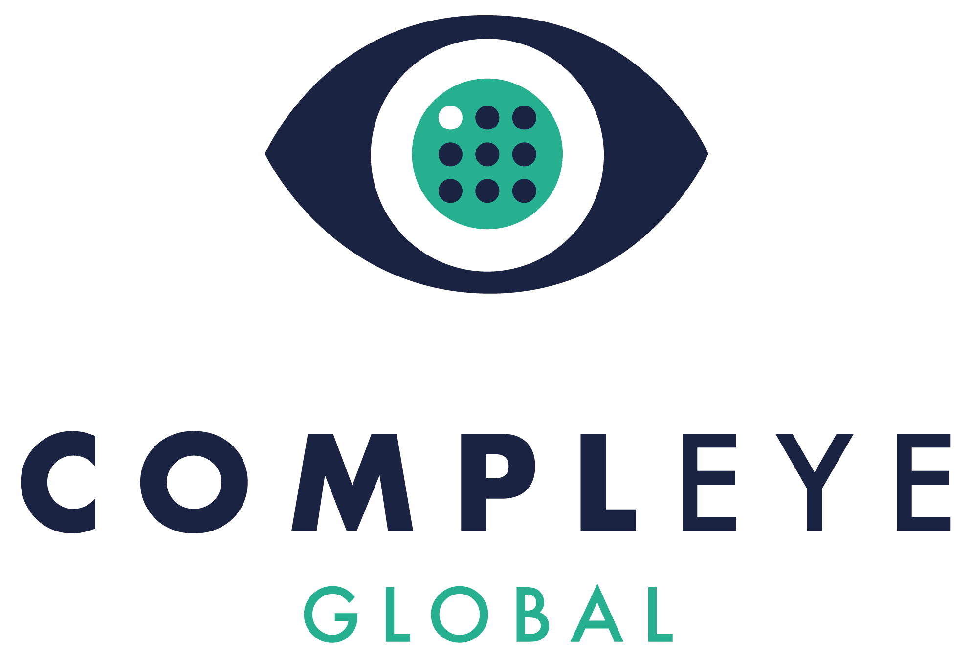 Compleye Global Logo CMYK_BLUE & GREEN-cropped.png