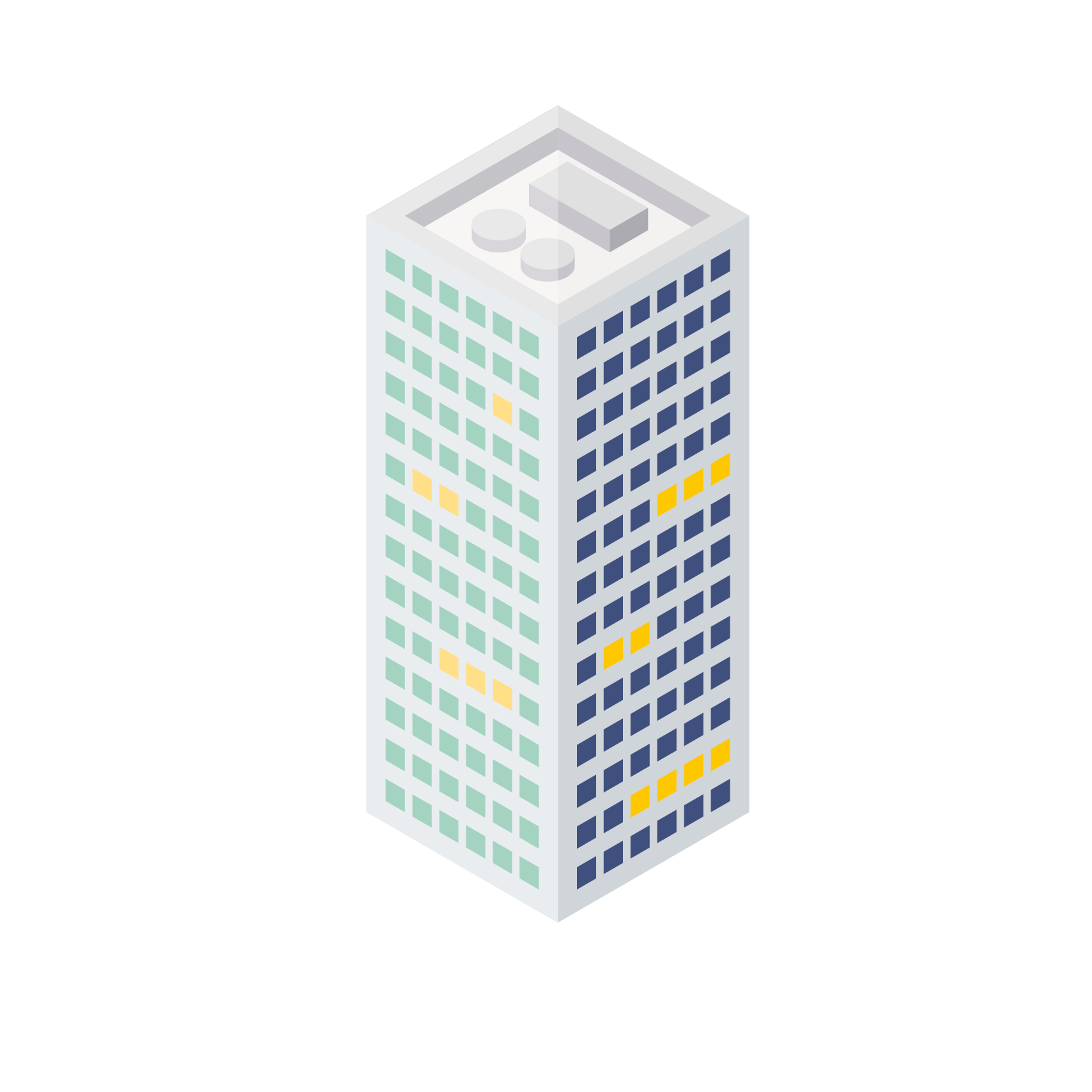 Icons_Large Business_sq.png