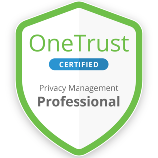 Cert_Badge_Professional_sq.png